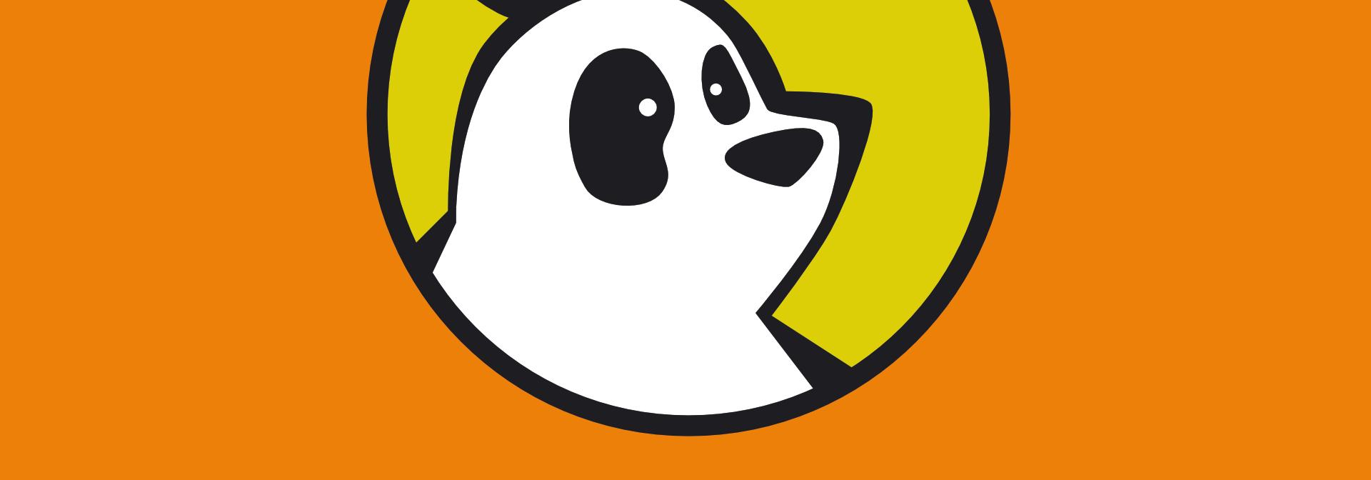 Weekend Panda